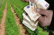 Έρχονται κορωνοενισχύσεις 19,9 εκατ. ευρώ - Τα ποσά ανά κλάδο