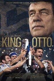 Προβολή Ταινίας 'Bασιλιάς Όττο' στο Cine Kastro