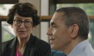 Biontech: Το ζευγάρι Τούρκων που έβλεπε την πανδημία του κορωνοϊού να έρχεται (video)