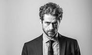 Δημήτρης Λάλος: 'Τα χρήματα στην τηλεόραση παίζουν τον μεγαλύτερο ρόλο'