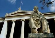ΑΕΙ - Προσλήψεις προσωπικού για τον έλεγχο των πιστοποιητικών Covid, φοιτητών και καθηγητών