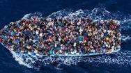 Μεταναστευτικό: Μείωση 81% στους διαμένοντες στα νησιά