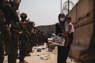 Πείνα στο Αφγανιστάν: Δραματικές μαρτυρίες κατοίκων