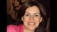 Πέθανε η δημοσιογράφος Γεωργία Παπαδοπούλου