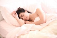Τι κάνει το κάθε ζώδιο μόλις ξυπνά το πρωί;