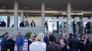 Ο Παμμικρασιατικός Σύνδεσμος Πάτρας συμμετέχει στην συγκέντρωση διαμαρτυρίας ενάντια στις αυξήσεις στα τιμολόγια του ηλεκτρικού ρεύματος