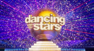 Dancing with the stars - Αυτή είναι η κριτική επιτροπή
