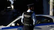 Διακριβώθηκε η δράση εγκληματικής ομάδας που ενέχεται σε κλοπές οχημάτων και καταστημάτων στον Πύργο Ηλείας