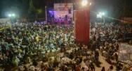 Πάτρα: Ξεκινά το 47ο Φεστιβάλ ΚΝΕ - Οδηγητή - Με ξεχωριστά καλλιτεχνικά αφιερώματα οι εκδηλώσεις
