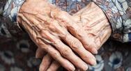 Πάτρα: «Φρόντισαν» τη γιαγιά και έγιναν πλουσιότεροι κατά 330.000 ευρώ!