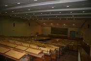 Πανεπιστήμια: Στα αμφιθέατρα επιστρέφουν οι φοιτητές