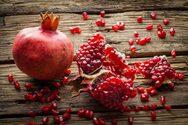 7 τροφές που αγαπούν την επιδερμίδα μας