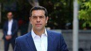 Αλέξης Τσίπρας στη ΔΕΘ: 'Η ανασφάλεια πλημμυρίζει τη συντριπτική πλειοψηφία των Ελλήνων'