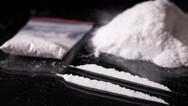 «Αν η κόρη μου είναι ένοχη, εγώ θα την πήγαινα μέσα», λέει ο πατέρας του μοντέλου με την κοκαΐνη