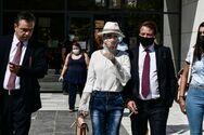 Επίθεση με βιτριόλι: Ο δικηγόρος του 40χρονου από το Αίγιο μιλά για τον εντολέα του
