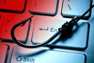 «Phishing»: Πώς δεν θα πέσετε θύμα απάτης - Πώς υποκλέπτονται τα στοιχεία