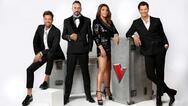 Τηλεθέαση: Σάρωσε το The Voice στην πρεμιέρα του