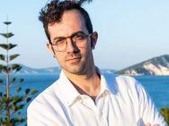 Δρ. Διονύσης Καλογερίας - Από φοιτητής στο Πανεπιστήμιο Πατρών, Eπίκουρος Καθηγητής στο Yale
