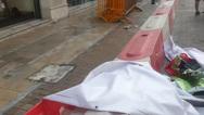 Πάτρα: Πέντε συλλήψεις για το ατύχημα του 6χρονου σε αγώνα καρτ