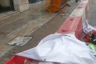 Πάτρα: Στο Εισαγγελέα σήμερα οι πέντε συλληφθέντες για το ατύχημα του 6χρονου σε αγώνα καρτ