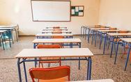 Η Κίνηση Γονέων Πάτρας για την υπεράσπιση του δημοσίου Σχολείου ζητά την επαναπρόσληψη απολυμένης εκπαιδευτικού