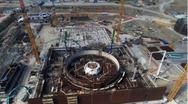 Τουρκία: Θέλει και άλλους πυρηνικούς σταθμούς ο Ερντογάν