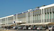 Κρήτη: Με θετικό τεστ κορωνοϊού ήθελαν να ταξιδέψουν με το αεροπλάνο