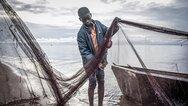 Κλιματική αλλαγή: Πάνω από 100.000 άνθρωποι αναγκάστηκαν να φύγουν από τα σπίτια τους στο Μπουρούντι