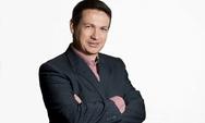 Σταύρος Νικολαΐδης: 'Στα Εγκλήματα έπαιρνα 60.000 δραχμές μεικτά για τέσσερα επεισόδια το μήνα'