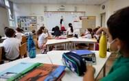 Κορωνοϊός: Τα πρώτα μηνύματα για την διασπορά στα σχολεία της Πάτρας και της Αχαΐας