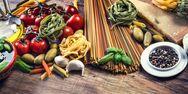 Η αντιφλεγμονώδης διατροφή που προφυλάσσει από τον καρκίνο