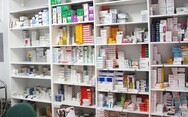 Εφημερεύοντα Φαρμακεία Πάτρας - Αχαΐας, Τρίτη 21 Σεπτεμβρίου 2021