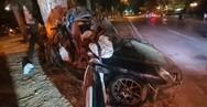 Mad Clip: «Μίλησε» η Porsche του - Τι έδειξε η αυτοψία