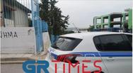 Θεσσαλονίκη: Εισβολή αρνητή πατέρα σε δημοτικό σχολείο - Απείλησε εκπαιδευτικούς και έσπρωξε τη διευθύντρια