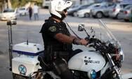 Εξιχνιάσθηκαν ληστεία και δύο κλοπές σε περιοχές της Ηλείας και της Ναυπακτίας