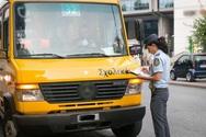 Βάρκιζα: Ελεύθεροι οι υπεύθυνοι παιδικού σταθμού που ξέχασαν κοριτσάκι σε σχολικό