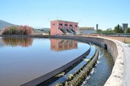 Πάτρα - Κορωνοϊός: Μείωση στο ιικό φορτίο των αστικών λυμάτων