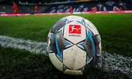 Γερμανία: Έρχεται παιχνίδι με γεμάτες κερκίδες