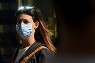 Παυλάκης - Κορωνοϊός: Η μετάλλαξη Δέλτα δεν χαρίζει κάστανα