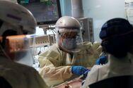 Covid 19: Πώς η σοβαρή νόσηση μπορεί να γυρίσει μπούμερανγκ το ανοσοποιητικό σύστημα