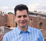 Πέτρος Ψωμάς: «Ανίερη συμμαχία Πελετίδη-Αλεξόπουλου με στόχο τη συγκάλυψη της αποτυχίας της ανακύκλωσης στην Πάτρα»