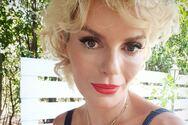 Έλενα Χριστοπούλου: 'Είχα κάποιες διαφωνίες με την Βίκυ Καγιά'