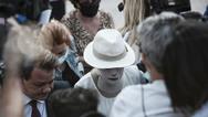 Αποκαλύψεις για την επίθεση με βιτριόλι: «Τρία άτομα γνώριζαν τι σχεδίαζε η δράστρια»