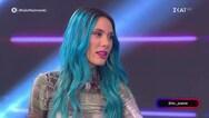 Joanne: 'Θα ήθελα για την Eurovision ένα ανεβαστικό και παράλληλα ερμηνευτικό τραγούδι' (video)