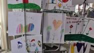 Πάτρα: Ο μικρός Φώτης βγήκε νικητής μετά το ατύχημα με το καρτ