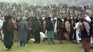 Αφγανιστάν: Οι ακρωτηριασμοί χεριών και οι εκτελέσεις θα επιστρέψουν, λέει αξιωματούχος των Ταλιμπάν