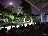 Πολιτιστικός Οργανισμός Πάτρας: Μετάθεση ημερομηνίας της θεατρικής παράστασης 'Η λέξη στο δέντρο'