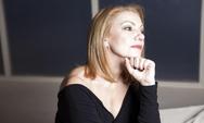 Πέμη Ζούνη: 'Ήξερα για σκληρές συμπεριφορές, όχι ότι τα πράγματα μπορεί να είναι πιο άρρωστα'