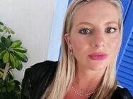 Ελένη Χαμπέρη: 'Εκεί βγήκα εκτός ορίων στο Survivor'