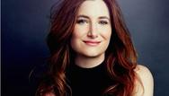 Κάθριν Χαν - Θα υποδυθεί την Τζόαν Ρίβερς στη σειρά «The Comeback Girl»